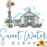 Sweet Water Barns
